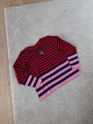 Pullover von Olsen