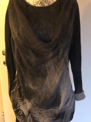 Pullover von Olsen , Gr. 40
