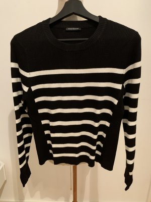 Pullover von One More Story, Gr. S