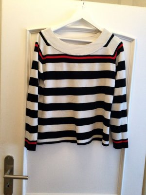Pullover von One Touch