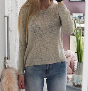 • Pullover von Only