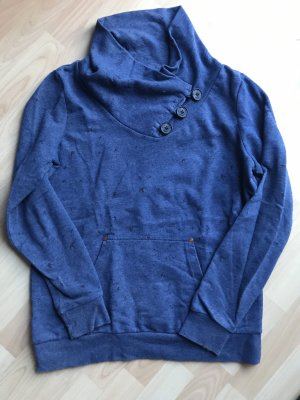 Only Sailor Sweater blue