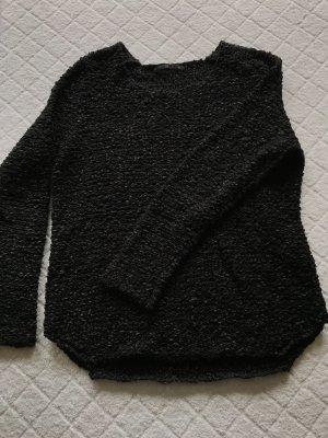 Pullover von Only in der Größe S