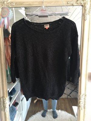 Pullover von Only in schwarz Größe XS
