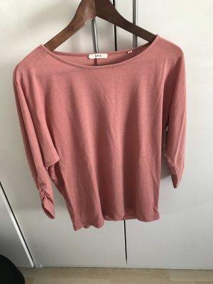Pullover von Opus Größe S