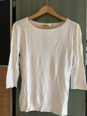 Pullover von Oui, Größe S