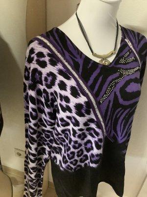 Pullover von Ovanti