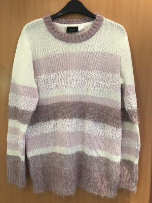 Pullover von Paola