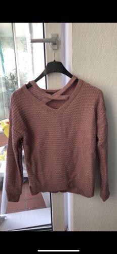 Pullover von Primark