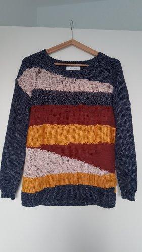 Pullover von Promod