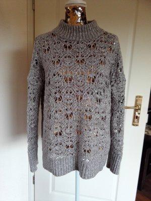 Pullover von QS