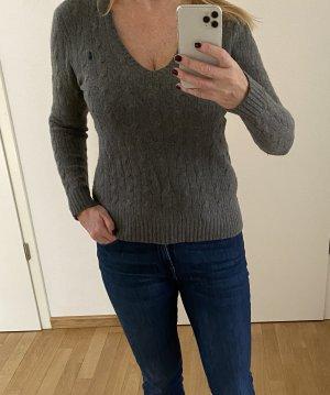 Pullover von Ralph Lauren, Gr 38 , Wolle/Cashmere