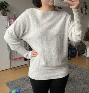Pullover von Reserved