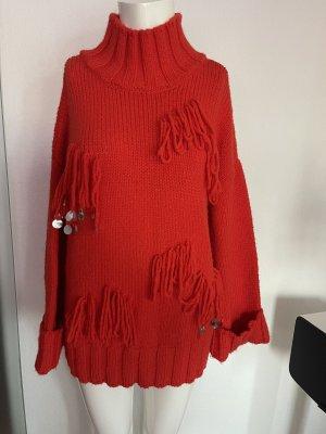Pullover von Reserved Gr 40 42 L