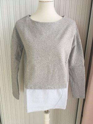 Pullover von Rich&Royal