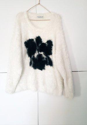 Pullover von rodebjer gr. M