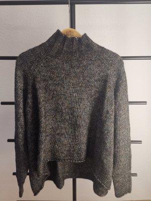 Pullover von Rundholz
