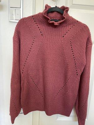 Pullover von Rut & Circle