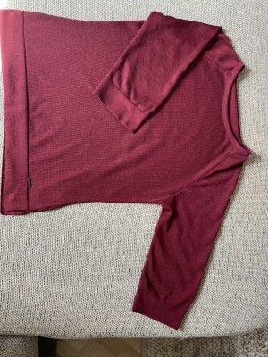 Pullover von s. Oliver