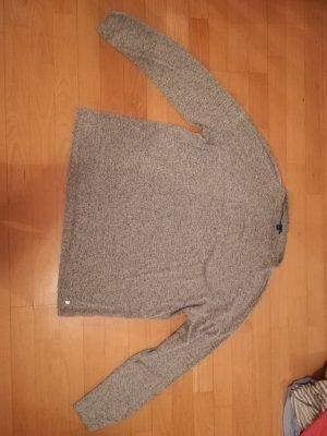 Pullover von s.Oliver in Gr.40