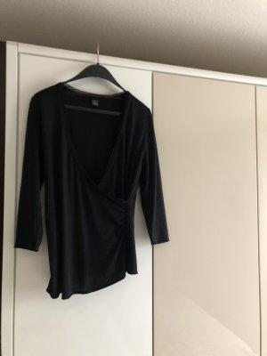 Pullover von s. Oliver Selection Gr 38