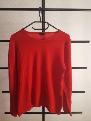 Pullover von Sara Pieta