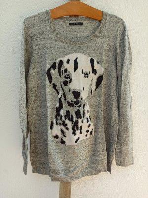 Pullover von SET
