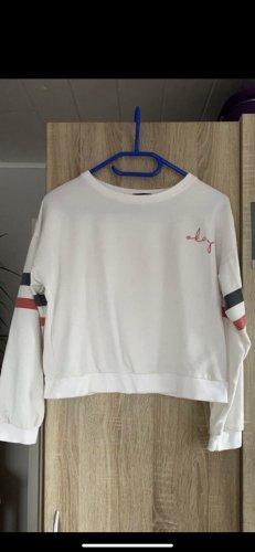 Pullover von Shein