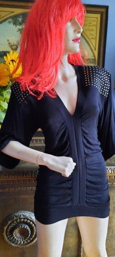 Pullover von Silvian Heach