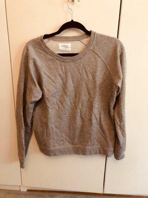 Pullover von Sincerely Jules