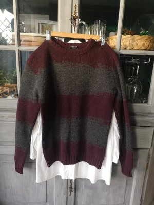 Pullover von Sisley