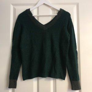 Pullover von Sissy - Boy