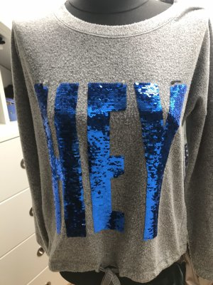 Pullover von Smith & Soul Größe S