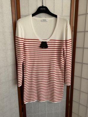 Pullover von Sonia bei Sonia Rykiel