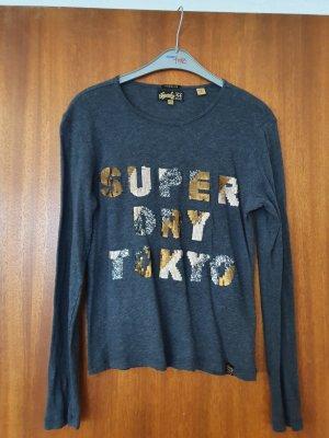 Pullover von Superdry