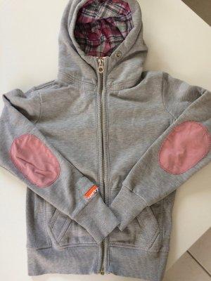 Pullover von Superdry S