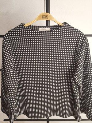 Pullover von SuZa