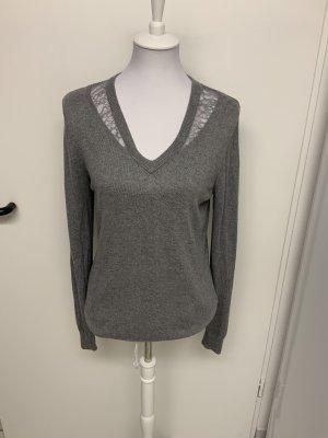 Pullover von Tahari