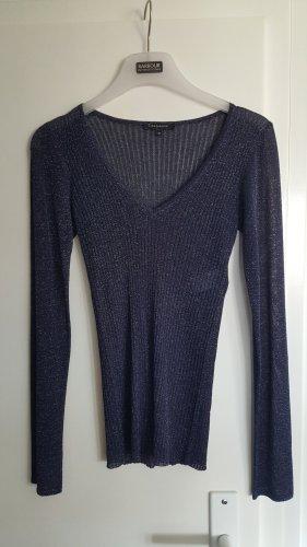 Pullover von Tara jarmon