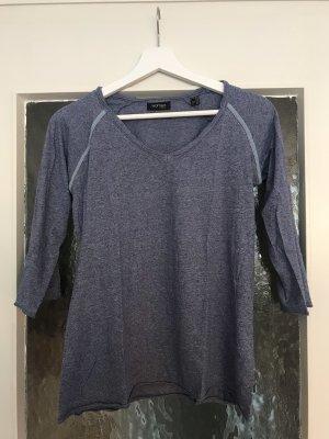 Pullover von Tchibo