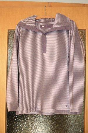 Pullover von TCM