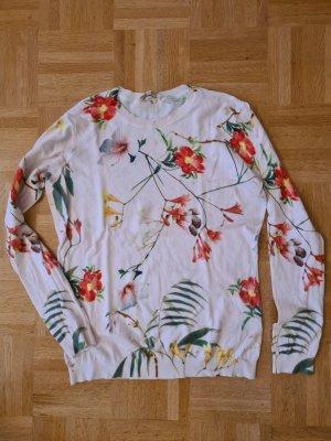 Pullover von Ted Baker Größe 3.