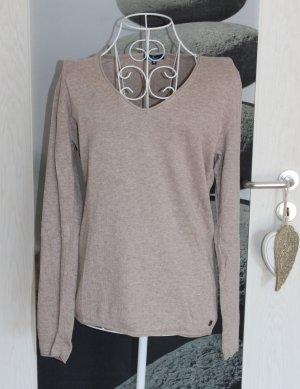 • Pullover von Tom Tailor