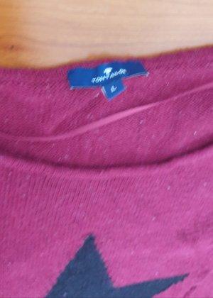 pullover von tom tailor gr L