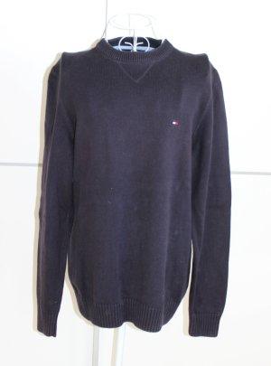 • Pullover von Tommy Hilfiger