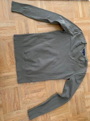 Pullover von Tommy Hilfiger, Gr. S