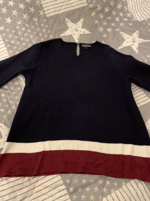 Pullover von Tommy Hilfiger Größe M