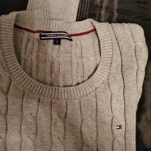 Pullover von Tommy Hilfiger in Gr.M