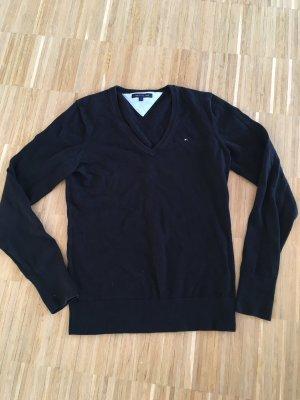 Pullover von Tommy Hilfiger in S