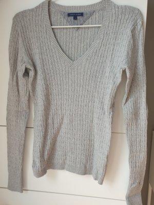 Pullover von Tommy Hilfiger (S)